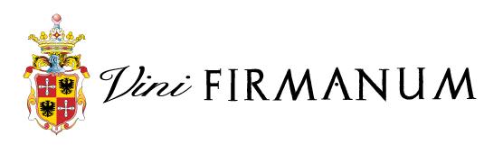 logo_firmanum
